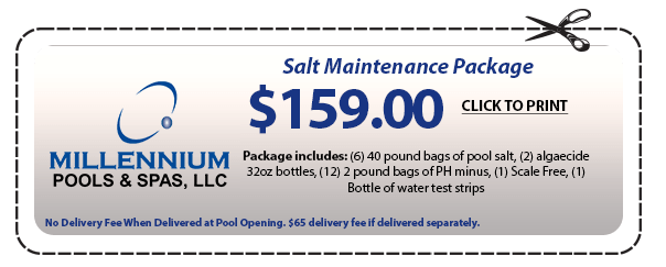 salt maintenance package coupon